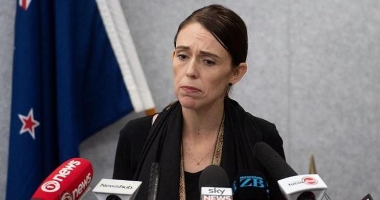 Salahkan Muslim, PM New Zealand Kecam Senator Australia