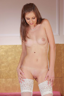 Sexy Hairy Pussy - rs-sil012FPH_272323080-749074.jpg