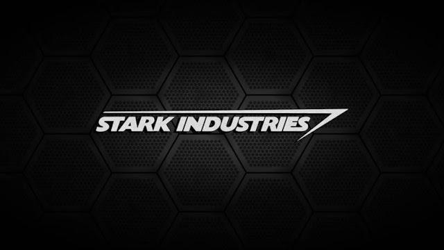 Perusahaan Fiksi dalam Komik DC dan Marvel, stark industries