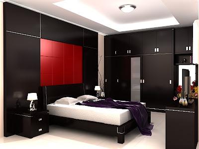 Design Your Bedroom Designing