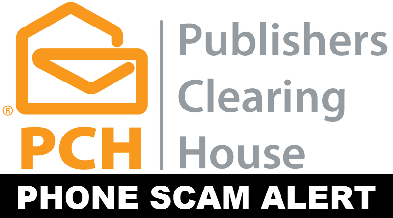 publisher clearing house email scams scam sniper 6063
