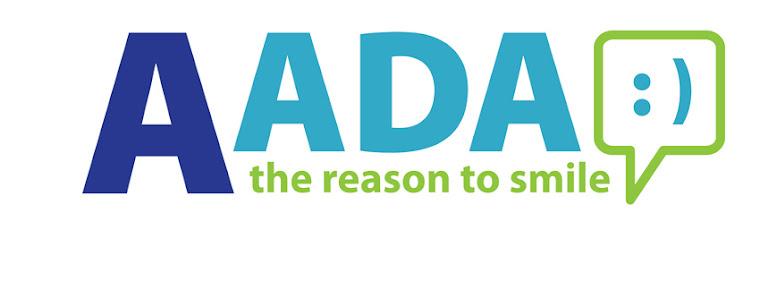 Alliance of the American Dental Association
