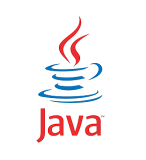 http://www.softexiaa.com/2017/03/java-90-build-159-early-access-80.html