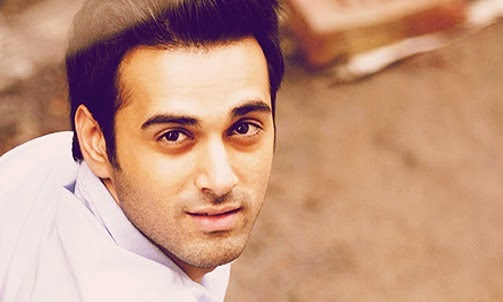 Pulkit Samrat HD Wallpaper
