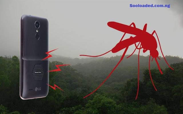lg-k7i-mosquito-repellent