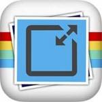 تحميل تطبيق Photo & Picture Resizer Premium 1.0.192 Apk for Android