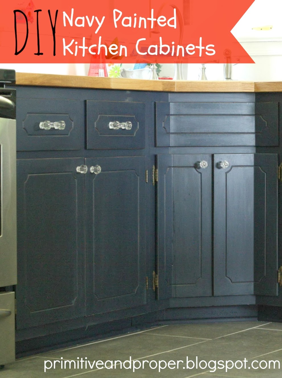 my painted kitchen cabinets and ikea 2264