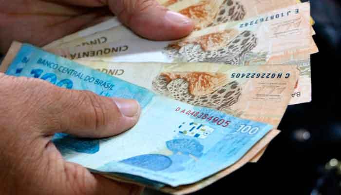 Governo do RN anuncia data de pagamento de salários de maio a ...