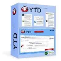 youtube downloader hd free video downloader software