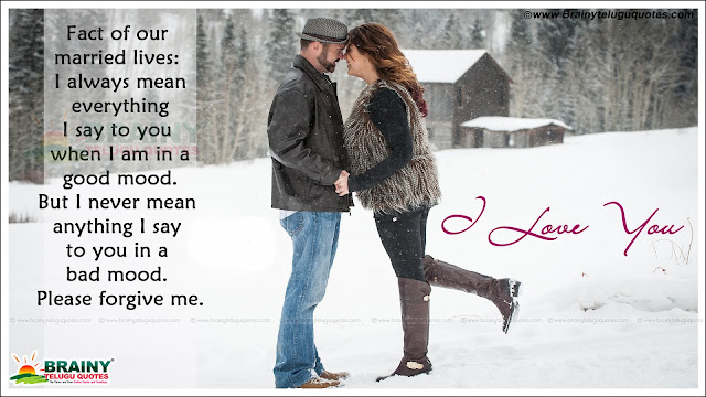Here is i love you quotes,i love you quotes for girlfriend,i love you quotes for boyfriend,cute i love you quotes,i love you quotes for him,i love you quotes for her,funny i love you quotes,i love you sayings,i love you poems