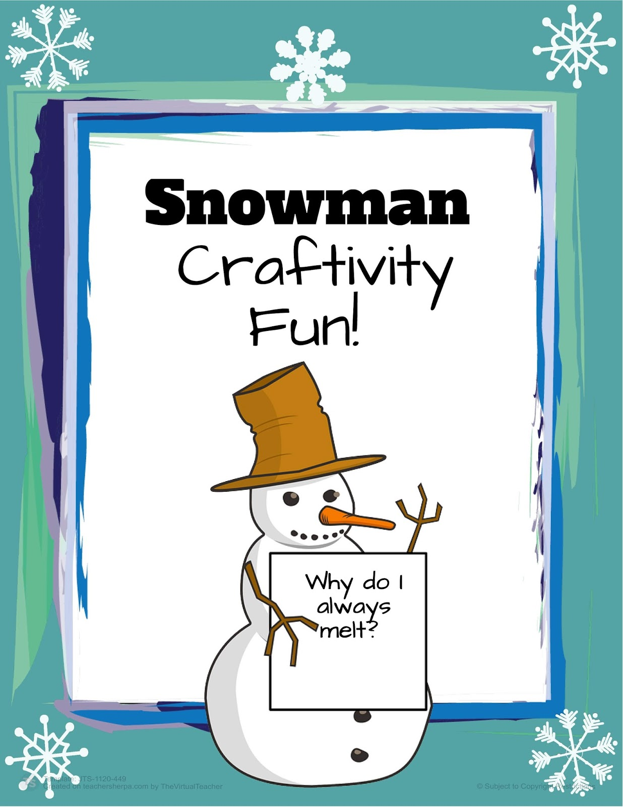 Engaging Lessons And Activities Grinch Christmas Grow