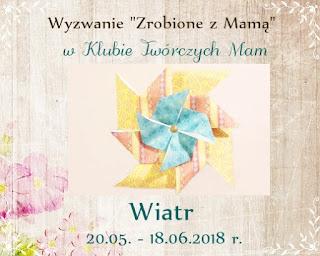 https://klub-tworczych-mam.blogspot.com/2018/05/zrobione-z-mama-wiatr.html