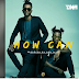 AUDIO | DNA - How Can | Mp3 DOWNLOAD