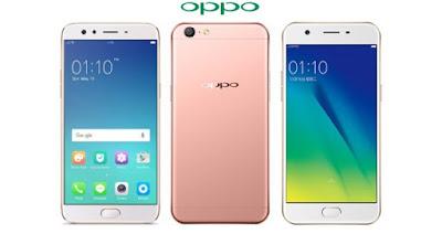Harga Oppo Smartphone, Harga Oppo, Harga handphone Oppo