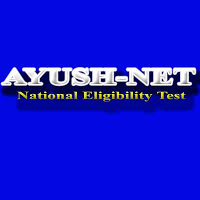 AYUSH National Eligibility Test (AYUSH-NET) 2018 for Ph.D. - Notification