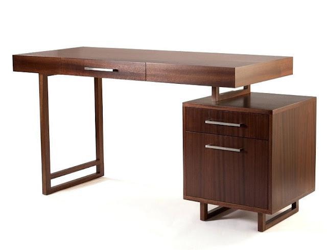 best buying cheap office desks for sale online