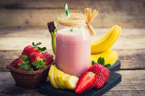 Como-as-frutas-ajudam-a-perder-peso-12