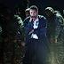 Kendrick Lamar Performs Medley At 2018 Grammy Awards