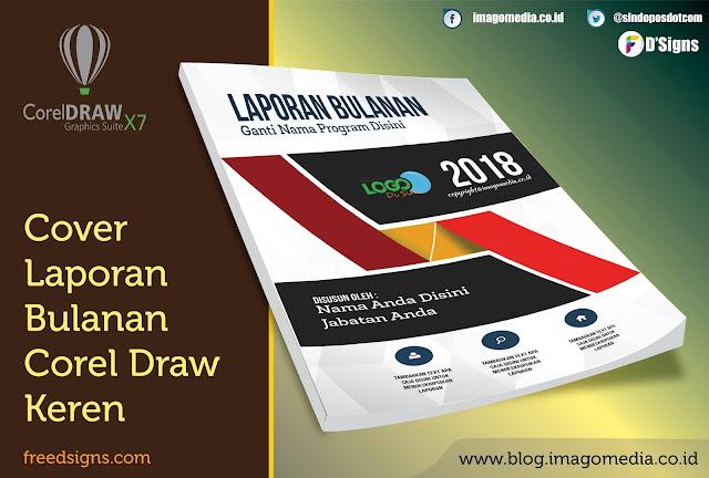 download_Desain_Cover_Laporan_Bulanan_Gratis_Corel_Draw_Keren-01