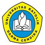 Lowongan Kerja Dosen Universitas Katolik Darma Cendika Surabaya