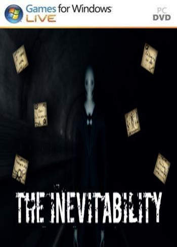 The Inevitability PC Full