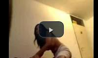 http://www.videoscienceporn.com/