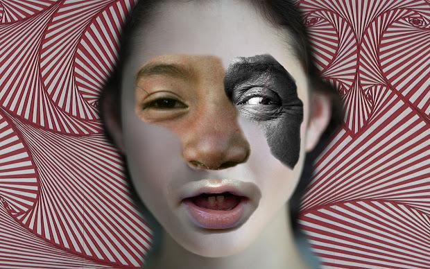 Chungchungchung Postmodern Art