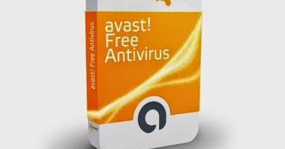 avast antivirus usb portable