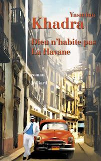 http://fr.calameo.com/read/000913544bd9651084367