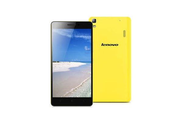 Cara Flashing Lenovo K3 Note 100% Sukses Mati total / Bootloop