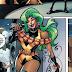 """Marvel lança Shade, sua primeira heroína """"drag queen"""" para crianças - Uma mutante"""