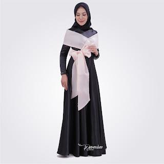 sewa gaun, gaun prewedding, gaun bridal, gaun pesta, dress muslimah, busana kebesaran