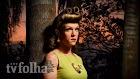 Rita Von Hunty: a drag queen que fala de política - TV FOLHA