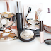 Brand Focus: My Becca Collection