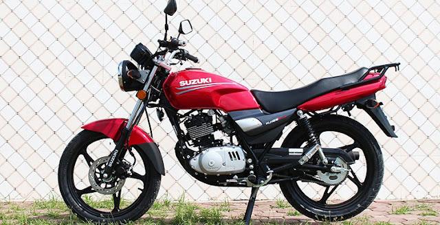 moto-suzuki-hj125