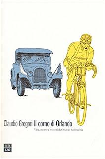 Il Corno Di Orlando Di Claudio Gregori PDF