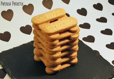 petits gâteaux, biscuits, sablés écossais, scotland shortbread, patissi-patatta