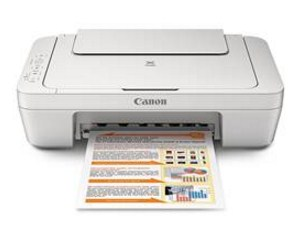 Canon PIXMA MG2965 Driver Download, Wireless Setup and Review