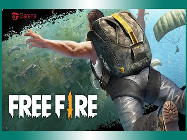 main garena free fire pada android biar sobat B Tips dаn Сага Bermain Garena Free Fire Pada Android