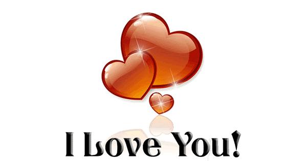 I Love You Symbols For Facebook I Love You Smiley Facebook