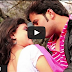 Teri Meri Preet Full Video Song