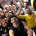 Μαγική νύχτα για την ΑΕΚ και αγκαλιά με τον τελικό του Τσάλεντζ