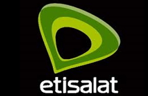 Etisalat-new-evening-and-weekend-data-plans