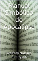 e-book manual simbólico do apocalipse