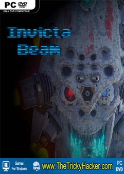 Invicta Beam Free Download Full Version Game PC