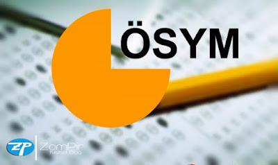 lys-1 matematik geometri cevapları