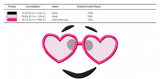 http://www.embroiderydesignsfreedownload.com/2017/11/heart-glasses-with-smile-free-machine.html