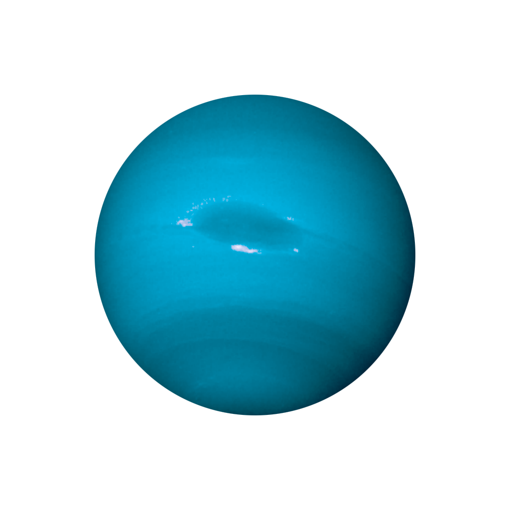 neptune planet png - photo #2