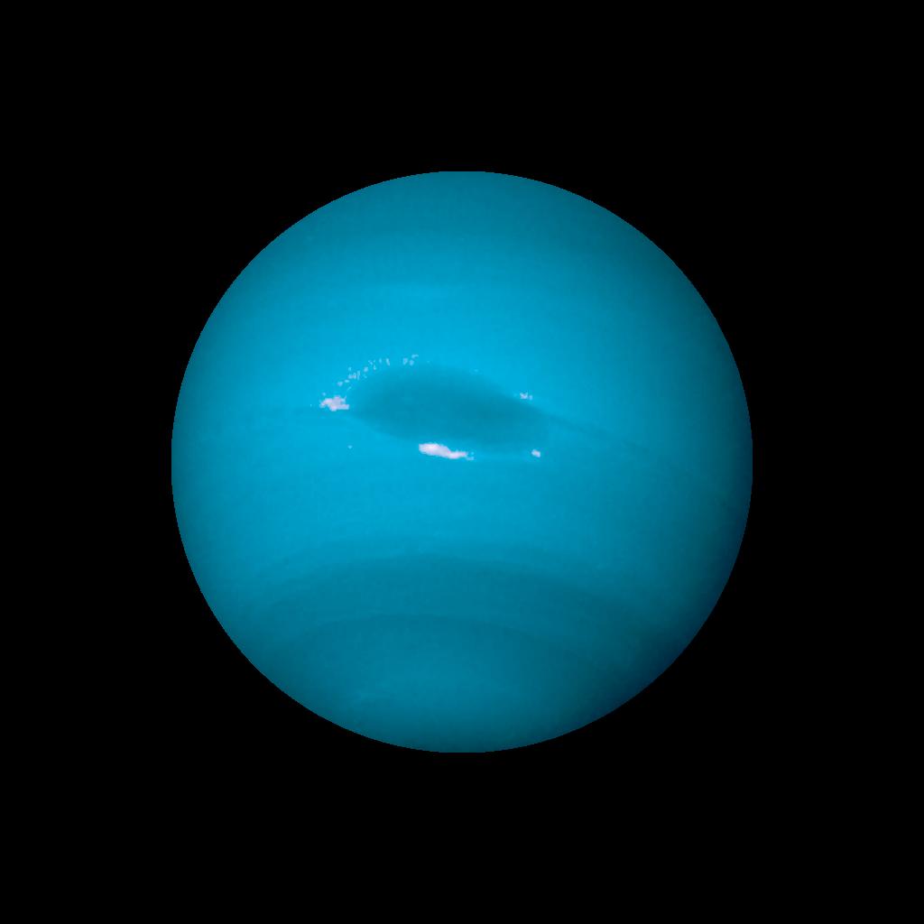 planet art uranus - photo #27