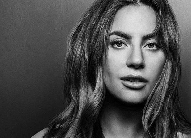 Lady Gaga surge irreconhecível em trailer de musical com Bradley Cooper - Famosos, Fofoca Portal SPY